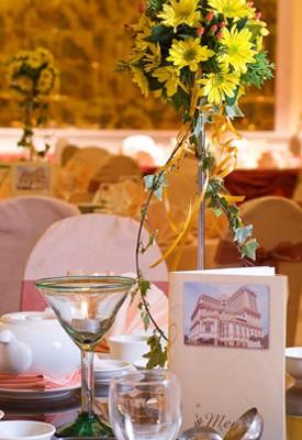 Hotel Melaka