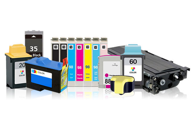 printer supplier