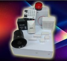 Electronic Surveillance