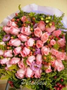 Florist Malaysia